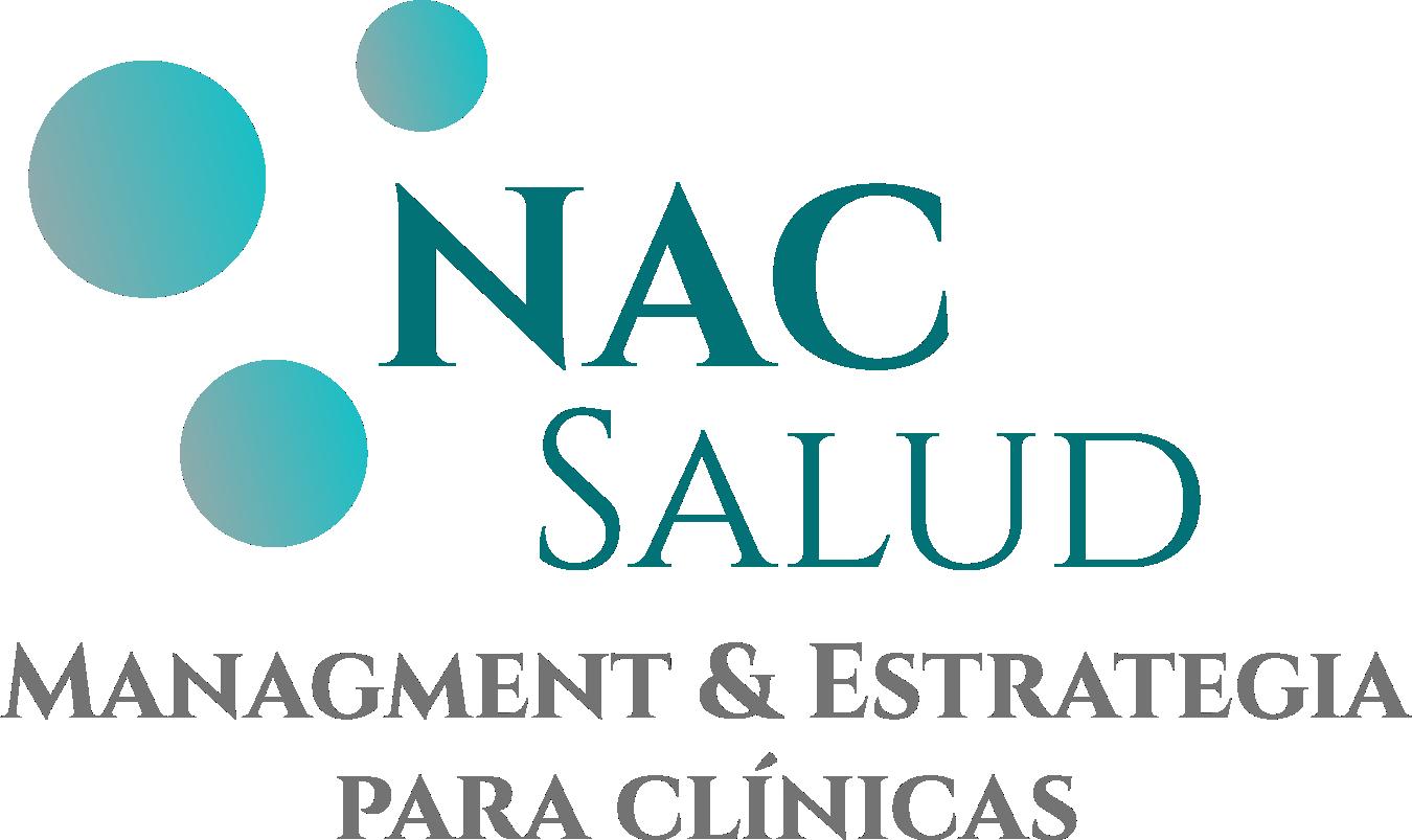 NAC Salud